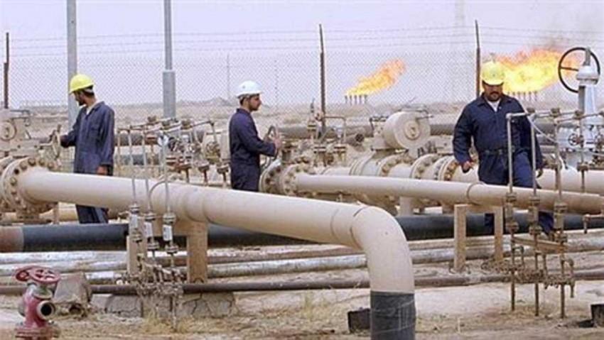 Tunisie gaz pétrole électricité subvention