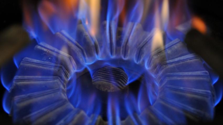 gaz tarif baisse Engie France CRE
