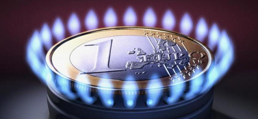 prix du gaz baisse Engie