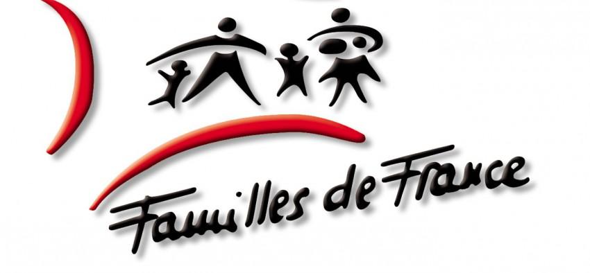prix gaz France Famille de France concurrence