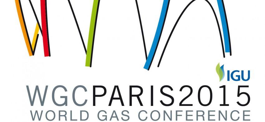 gaz révolution GNL gaz de schiste transport