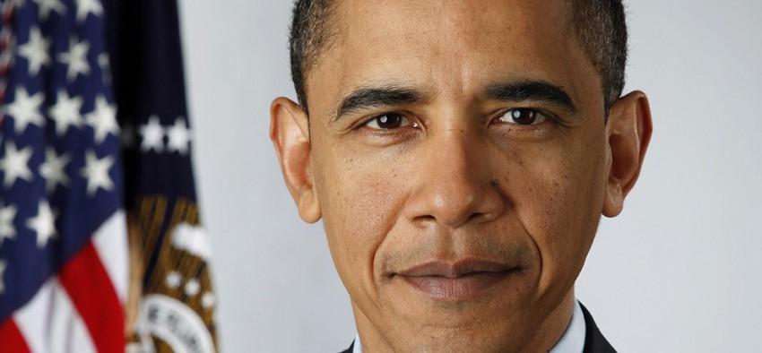 Obama fracturation hydraulique gaz de schiste réglementation