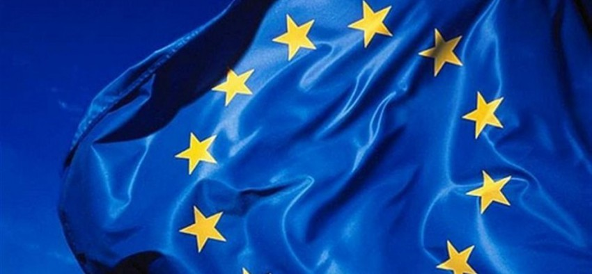 Bulgarie abus de position dominante Union Européenne Bulgarian Energy Holding