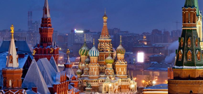 Accord sur le prix du gaz naturel entre la Russie et l'Ukraine