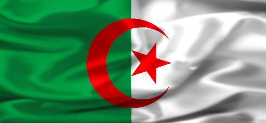 GDF SUEZ vient de découvrir un important gisement  de gaz naturel en Algérie