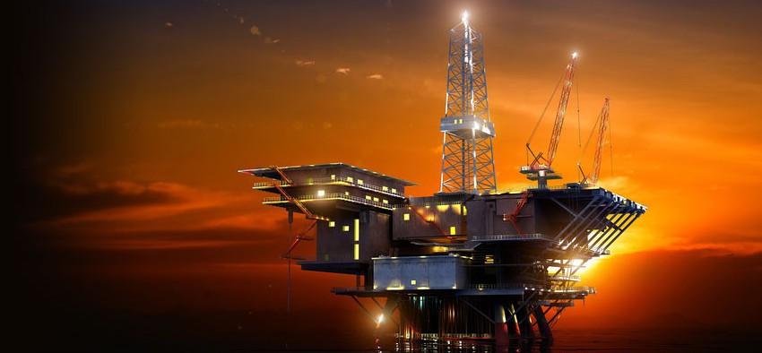 Découverte de gaz naturel en Mauritanie