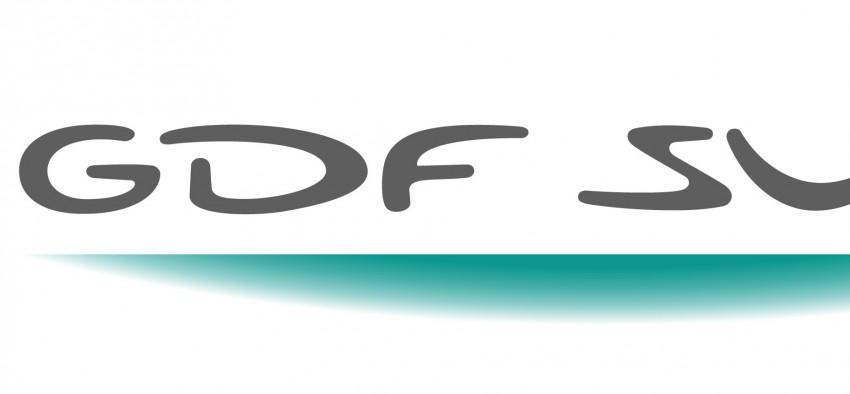 GDF Suez Gazpar