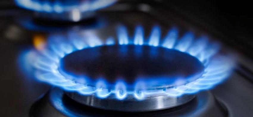 Les raisons qui expliquent de telles variations du prix du gaz