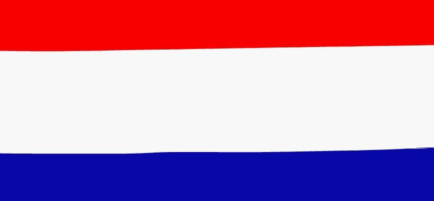 Pays-Bas Gaz naturel GNL
