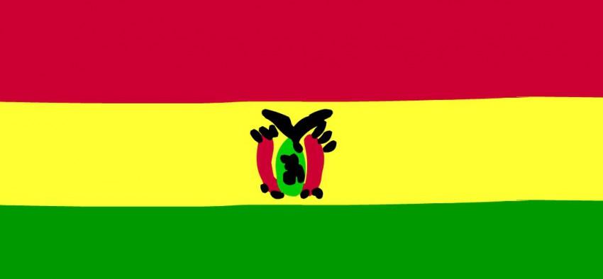 La Bolivie découvre de nouvelles réserves de gaz naturel