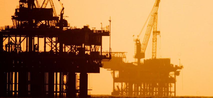 Maroc : le pays va commencer à produire  du gaz dès juin 2015
