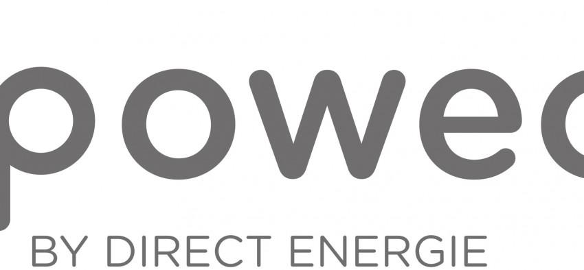 Gaz naturel Belgique Powéo Direct Energie