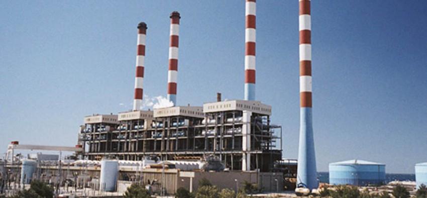 Repower cède son projet de centrale à gaz