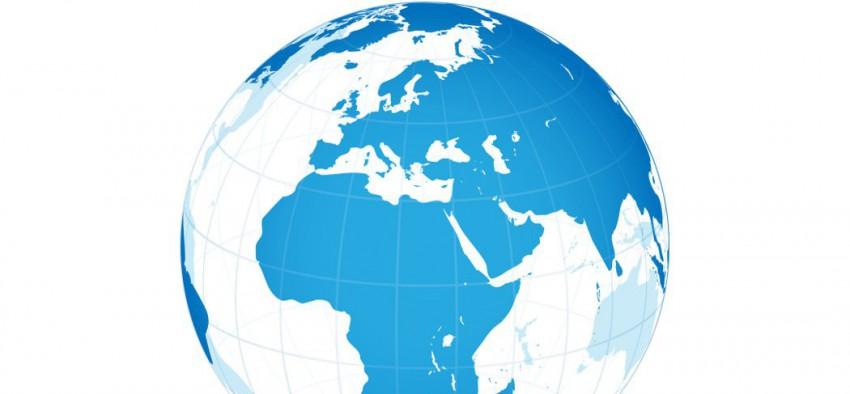 Gaz naturel Congré Mondial du Gaz