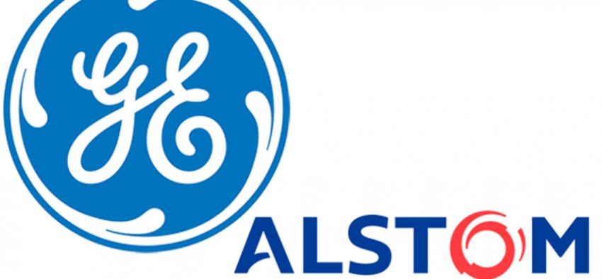 La fusion Alstom - General Electric en danger ?