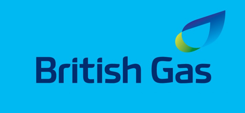 Gaz naturel GNL BG Shell