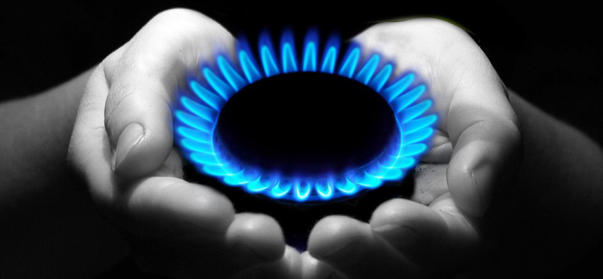 Gaz naturel France ouverture marché