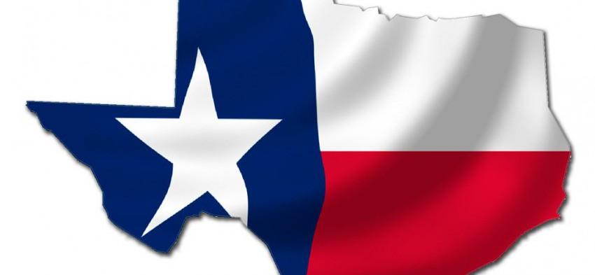 Gaz de schiste EDF USA Texas