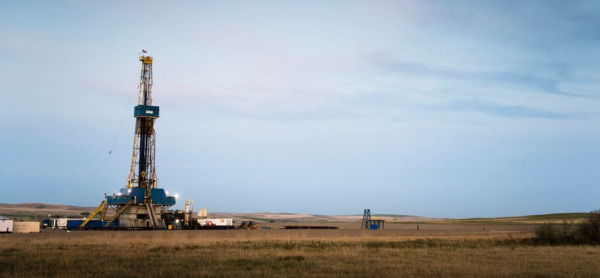Gaz naturel Egypte forage onshore Dana Gas