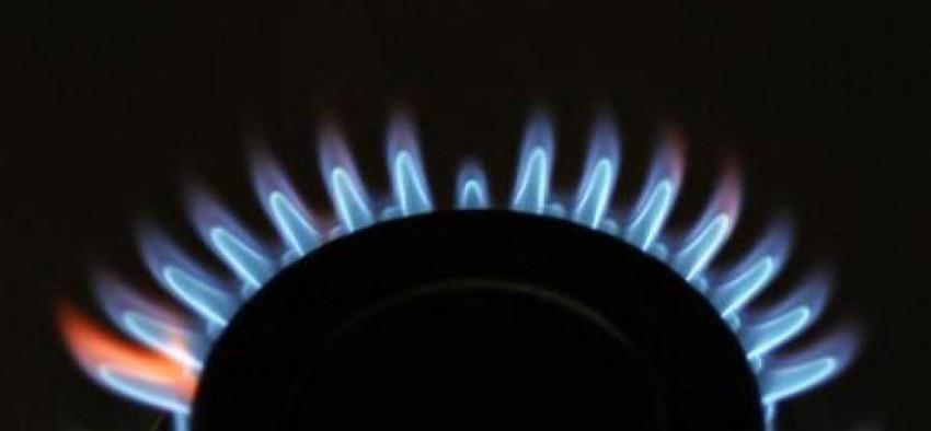 gaz prix Engie France tarifs réglementés