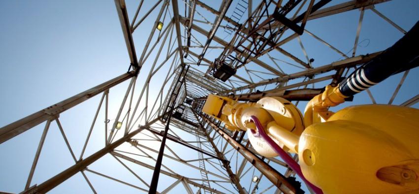Québec Pétrolia gaz naturel liquéfié Canada