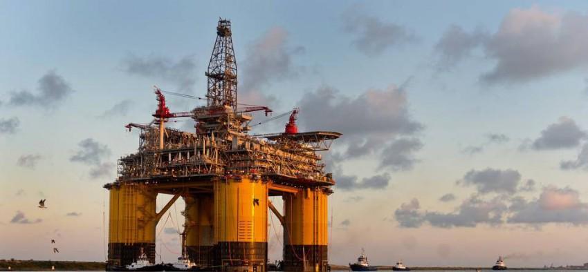 BG Group Shell acquisition Union Européenne gaz Commission Européenne