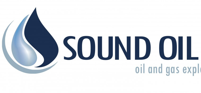 Sound Energy Oil gaz Maroc exploration Tendara