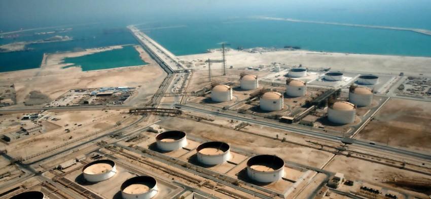 Maroc GNL Algérie Shell gaz naturel liquéfié