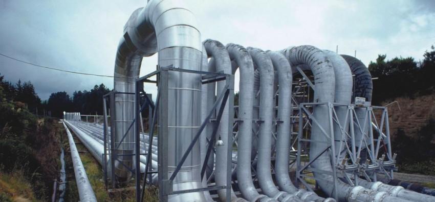 gaz coupure Ghana Nigeria livraison