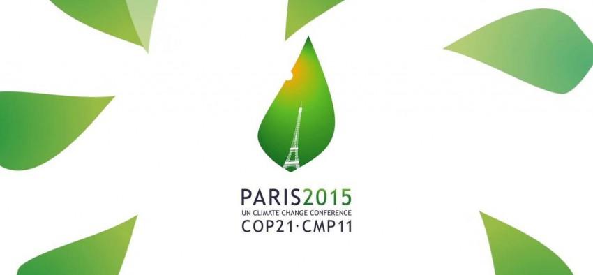 gaz pétrole environnement engagement pollution