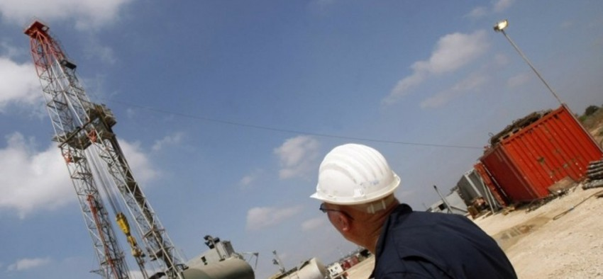 Turquie Russie gaz naturel diplomatie prix de vente
