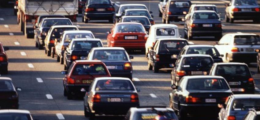 Gaz naturel transport diesel