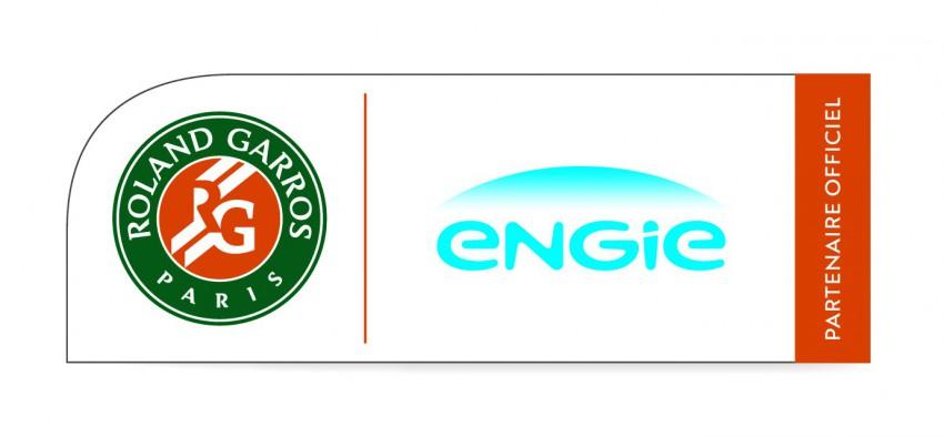 Engie gaz Roland-Garros AlpEnergie fourniture tennis