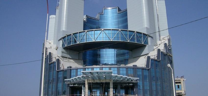 Sonatrach Algérie gaz gaz de schiste exploration finance investissement
