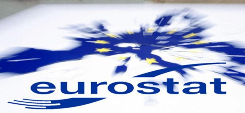 Gaz naturel Europe