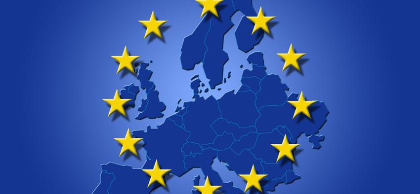Israël Union Européenne