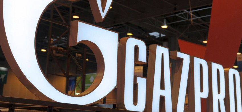 E.ON Gazprom Russie Allemagne prix gaz approvisionnement long terme contrat
