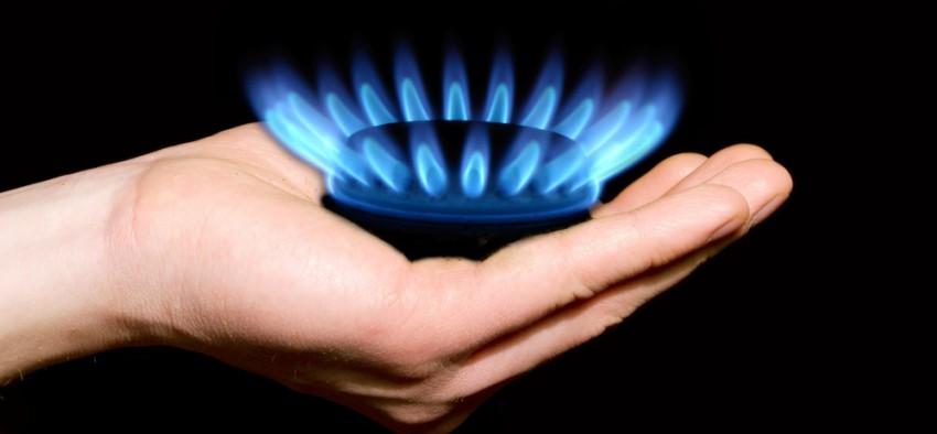 gaz prix baisse tarifs réglementés Engie Autorité de la Concurrence Cour de Justice de l'Union Européenne CJUE chauffage cuisine