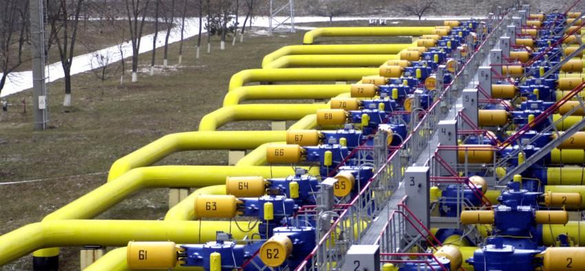 prix gaz Ukraine Russie FMI augmentation aide