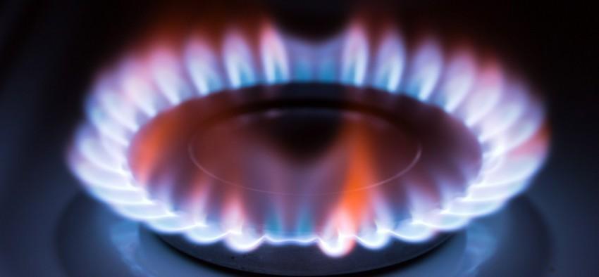 Gaz naturel Direct Energie