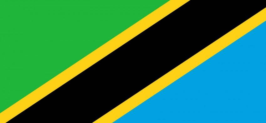 Gaz naturel Afrique Tanzanie