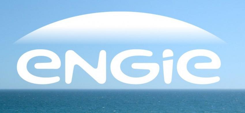 Engie gaz naturel énergies renouvelables gaz de schiste Grande-Bretagne