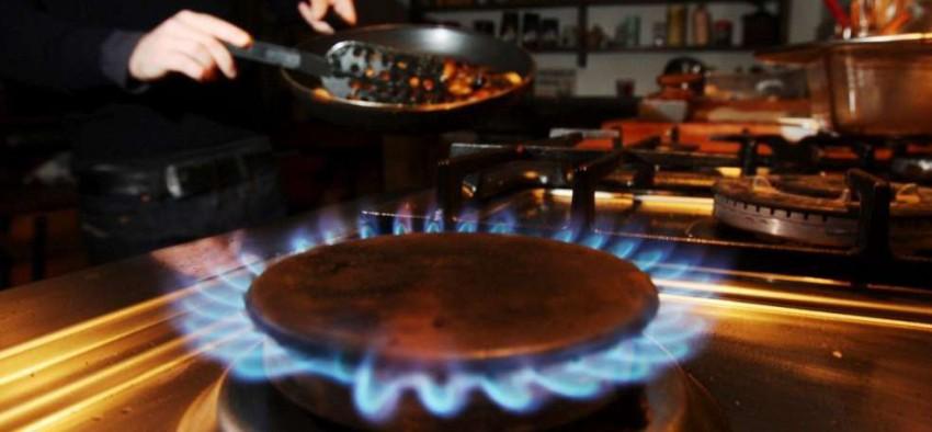 France gaz naturel pénurie hiver