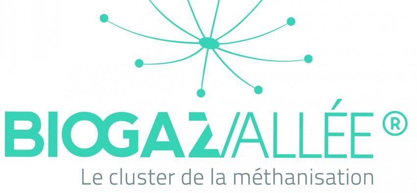 Biogaz Biogaz Vallée France