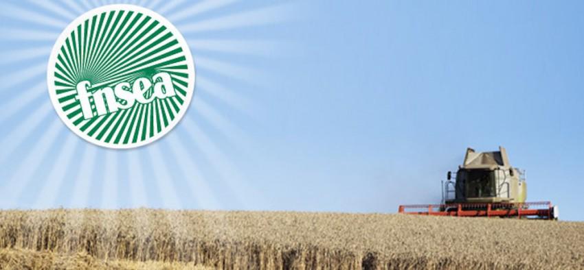 biométhane France GRTGaz FNSEA ACPA