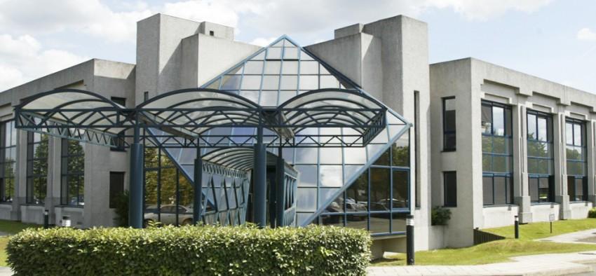 Biogaz France Val-de-Marne