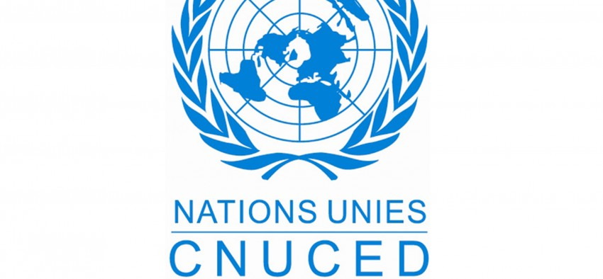 ONU Gaz naturel CNUCED transition énergétique