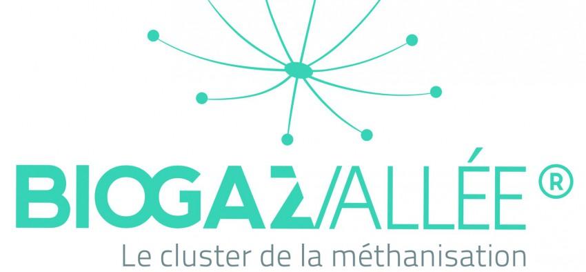 gaz naturel biogaz méthanisation France salon