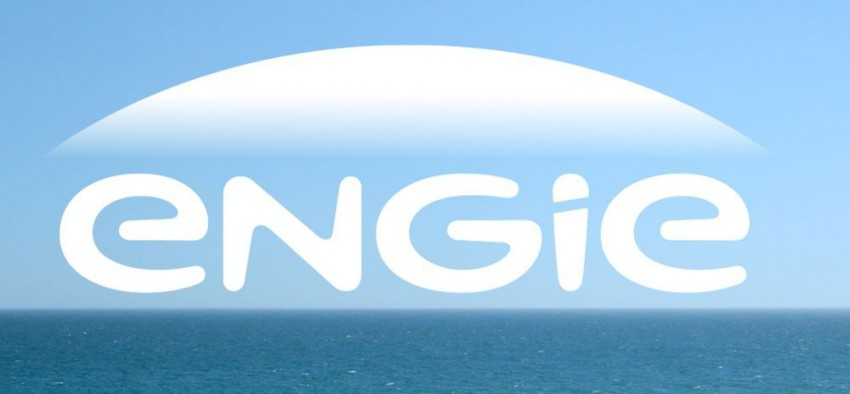 Gaz naturel Engie France hydrogène biométhane