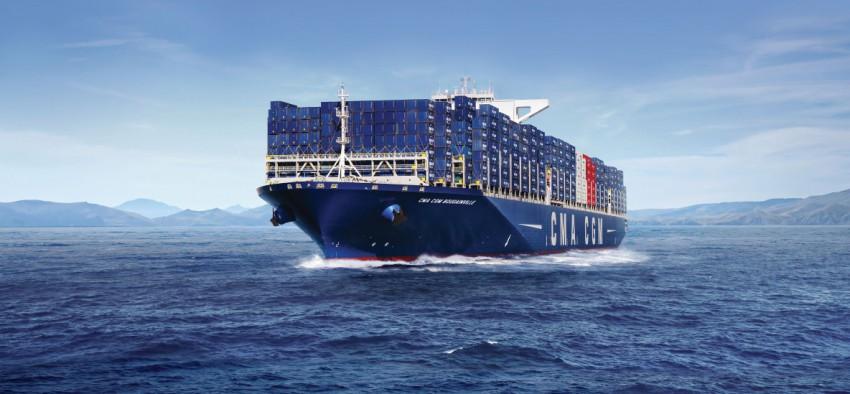 gaz naturel GNL Transport maritime hydrogène